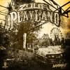 Z0uЯ - Playland mp3