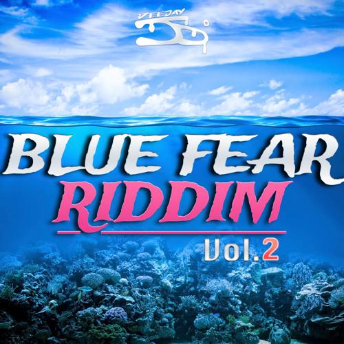 DJ Jo° & Capleton - Chat Dem A Chat_(REMIX)_Blue Fear