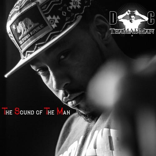 Sound of the Man