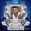 WHITE PARTY  APHRODITE 2017 / By DJ ADRIAN DALERA/