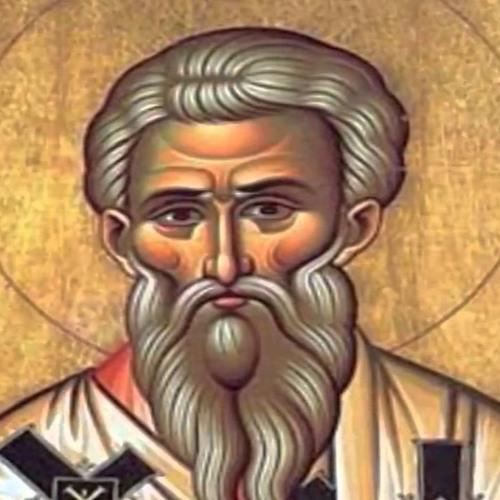 Life of Christ 433 - Rethinking James