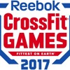 2017 Crossfit Games Preview