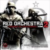 Red Orchestra 2 - Heroes Of Stalingrad Soundtrack - 07 - The Story of a Soldier