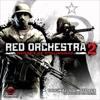 Red Orchestra 2 - Heroes Of Stalingrad Soundtrack - 01 - Storm Clouds over Stalingrad