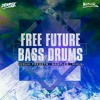 Download Free Future Bass Drums Vol. 1 (Sample Pack + Serum Presets) Mp3