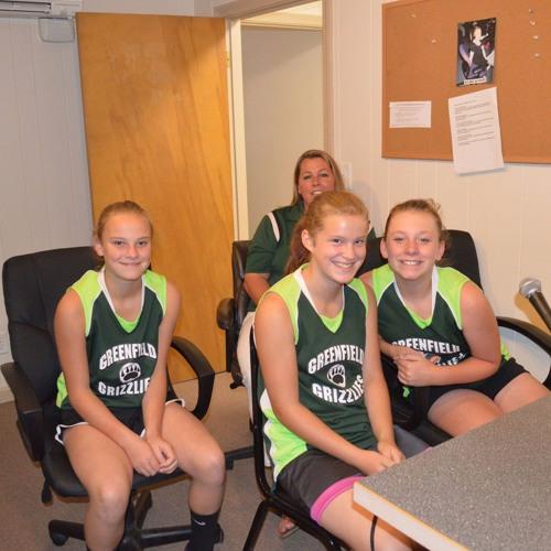 Franklin County Varsity Sports Report July 31, 2017