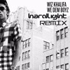 Wiz Khalifa - We Dem Boyz (Hardlight Remix) FREE DOWNLOAD