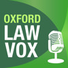 Richard Susskind talks to Law Vox about the future of lawyers technology in the legal profession