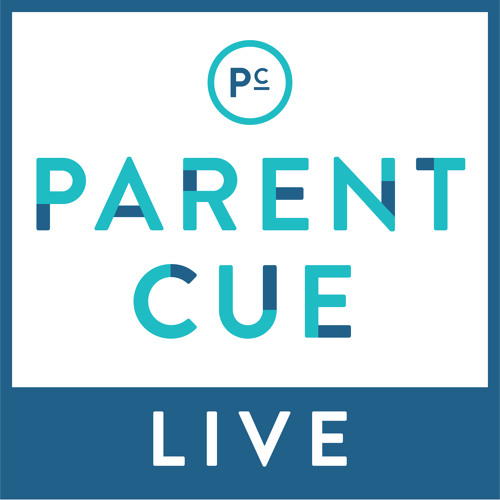 PCL 38: How to Be More Present with Your Kids