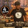 KENYAN FLOW VOL 2_@deejay_blessing_NTV_theTREND_MixMaster