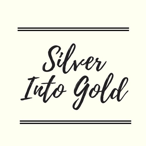 Silver Into Gold (DEMO)