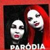 Parodia Sua cara  (Anitta ft Pabllo Vitar) Cocada