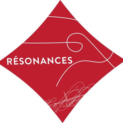 Résonances
