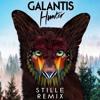 Galantis - Hunter (Stille Remix)