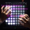 Luis Fonsi - Despacito - Launchpad Cover - Dj Agus Derkomix
