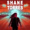 """A Man Named Fieri Filled With Fury"" - Shane Torres: Established 1981"