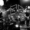 Of Absolute Zero - Berhenti Sejenak (LIVE at Urban Gigs)