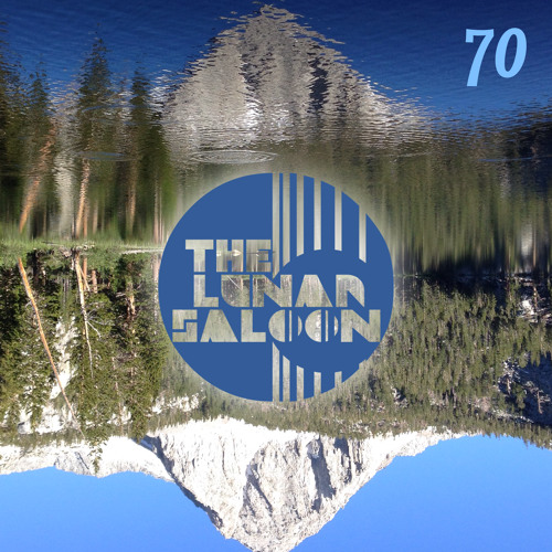 The Lunar Saloon - Episode 70
