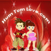 Mon Amar Kemon Kemon Kore by Rupam ISLAM & Anindya Bose