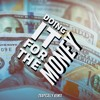 Foster The People - Doing It for the Money (Trapically Remix)