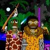 Hoodrich Pablo & Lil Uzi Vert - Zabamafoo (Prod. By Danny Wolf, Ronny J & DJ Spinz)