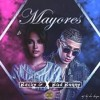 Mayores- Becky G