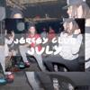 Jersey Club July 17'