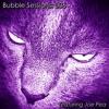 Bubble Session 006: feat. Joe Pea