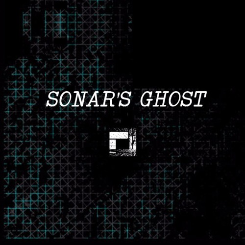 Sonar's Ghost in Session