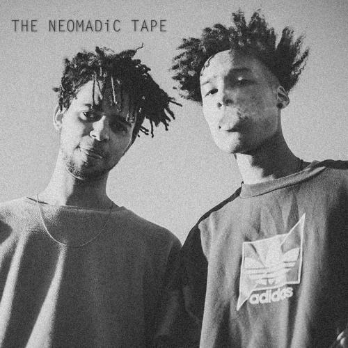 The NEOMADiC Tape