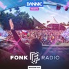 Dannic - Fonk Radio 047 2017-08-02 Artwork