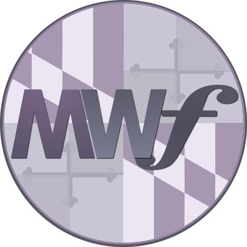Georges Enescu: Dixtuor, Op. 14: II. Moderement - MWF 2017