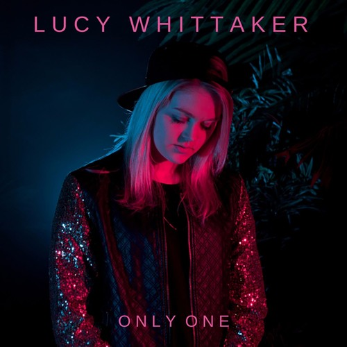 Lucy Whittaker MUSIC
