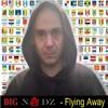 Flying Away (White Stripes Jolene Instrumental)