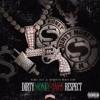 Trap Boo featuring Hoodrich Pablo Juan