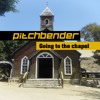Going to the chapel [bootleg]