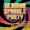 German Sparkle Party