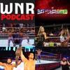 WNR114 WWE BG 2017