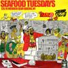 SEAFOOD TUESDAY 8.1.17 @DJPOLISH, LBULLY & MR CRUMP, DJ STAKZ, NOAH, & NASHEEN