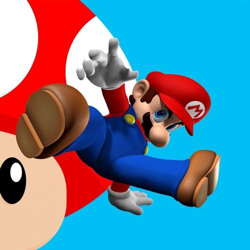 I Want You Back - Super Mario Sunshine by Vari | Free