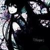 【Happy Birthday Lizzy !!】Hope (short.) 【Crecia Selestewa】