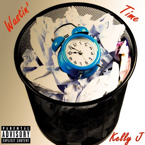 Wastin' Time (Snow Tha Product-Waste Of Time Remix)