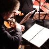 W.A.Mozart - Quatuor Cyrillique - San Martino a Natale 2015