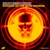 Safri Duo, Linkin Park, Maddix & F.P.B. - Shadow Of The Alive Badman (3dgarfast & Nick Davy Mashup)