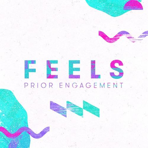 Prior Engagement