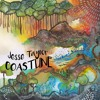 Jesse Taylor - Mountains