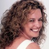 PALAT Member, Travel Writer, Now Cruise Guru, Carolyne Jasinski