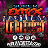 Grupo Legitimo Mix Super Exitos 2017 - DjRene Reyes