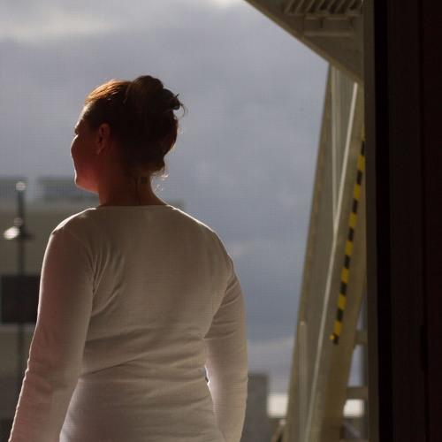 ABC Local Radio Victoria - BEHIND BARS: FEMALE OFFENDERS