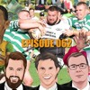 Ep 062 - Fat Blokes From The Pub Playing Footy And Usain Bolt Winning Again